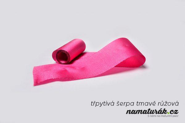 serpy_trpytiva_tmave_ruzova