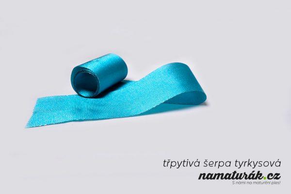 serpy_trpytiva_tyrkysova