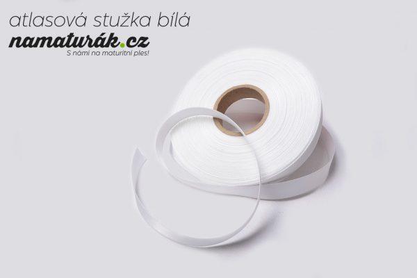 stuzky_atlasova_bila