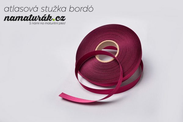 stuzky_atlasova_bordo