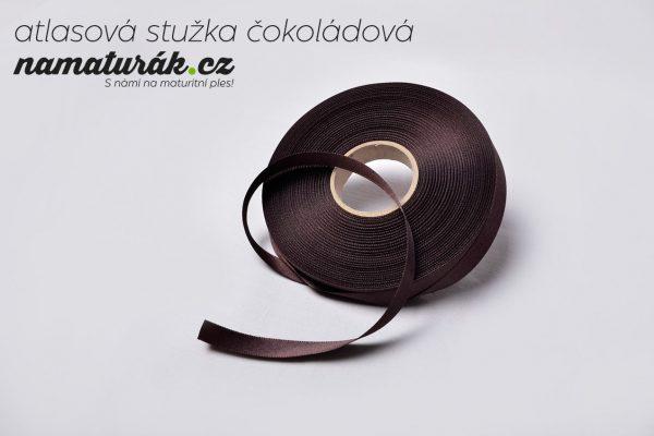 stuzky_atlasova_cokoladova