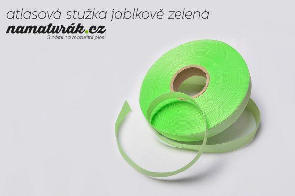 stuzky_atlasova_jablkove_zelena