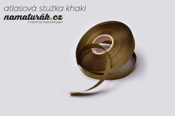 stuzky_atlasova_khaki