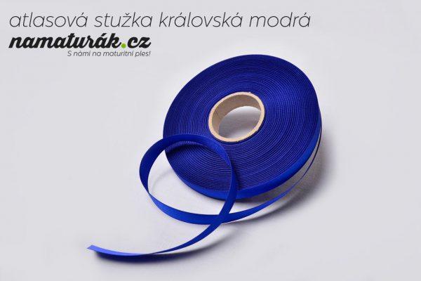 stuzky_atlasova_kralovska_modra