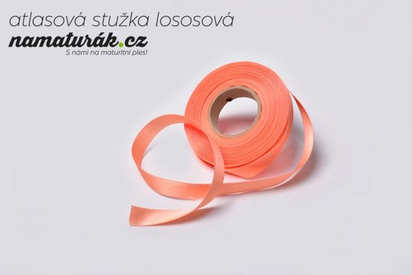 stuzky_atlasova_lososova