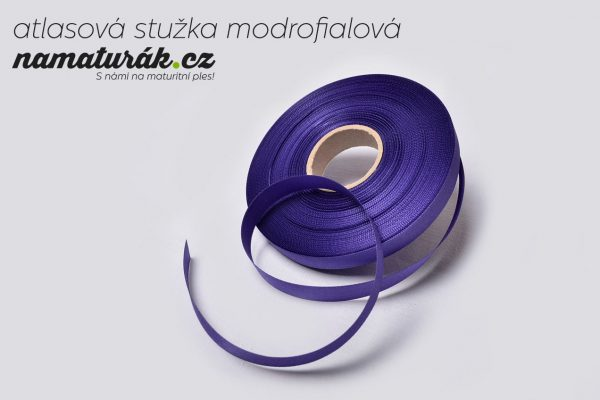 stuzky_atlasova_modrofialova