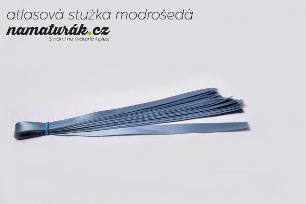 stuzky_atlasova_modroseda