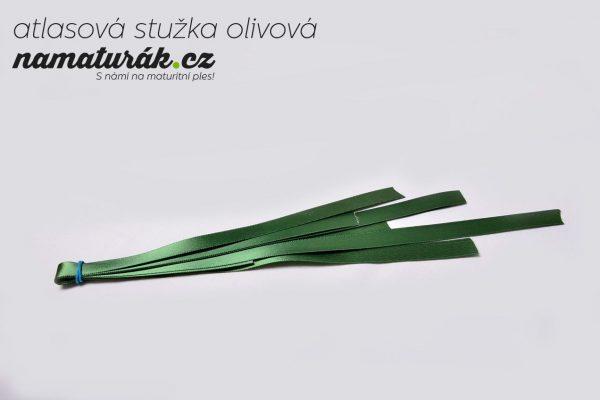 stuzky_atlasova_olivova