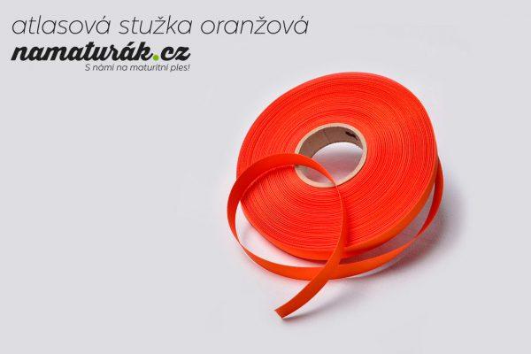 stuzky_atlasova_oranzova