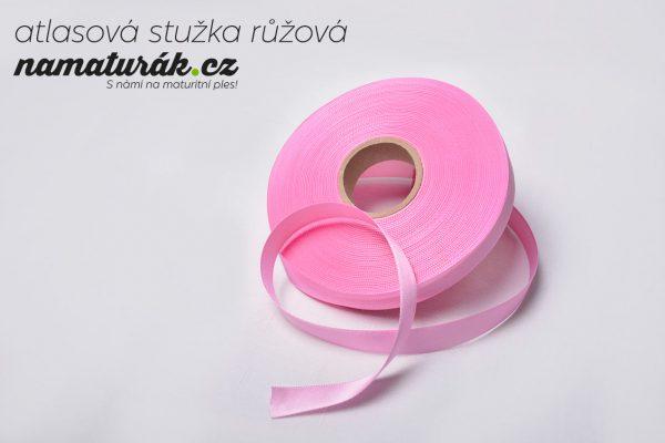 stuzky_atlasova_ruzova