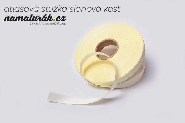 stuzky_atlasova_slonova_kost