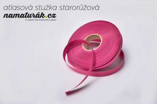 stuzky_atlasova_staroruzova