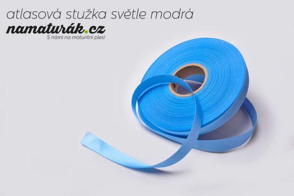 stuzky_atlasova_svetle_modra