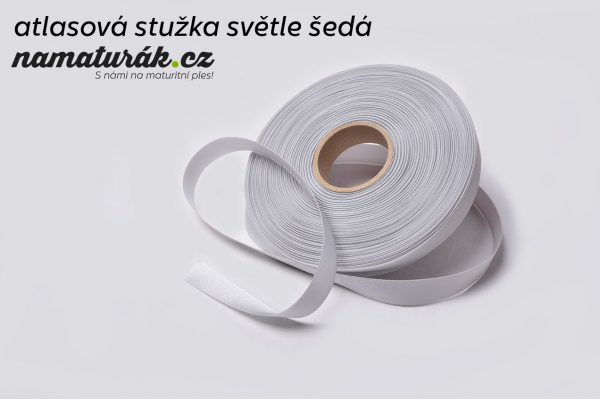 stuzky_atlasova_svetle_seda