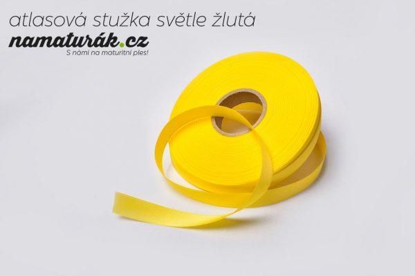 stuzky_atlasova_svetle_zluta