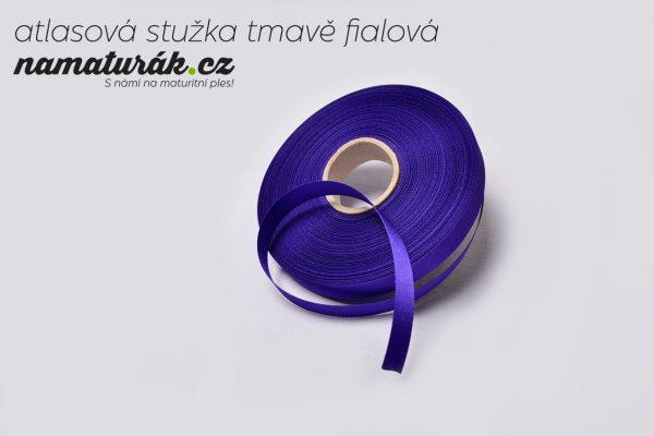 stuzky_atlasova_tmave_fialova