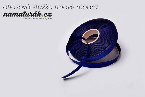 stuzky_atlasova_tmave_modra