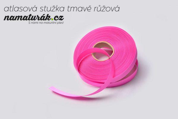 stuzky_atlasova_tmave_ruzova