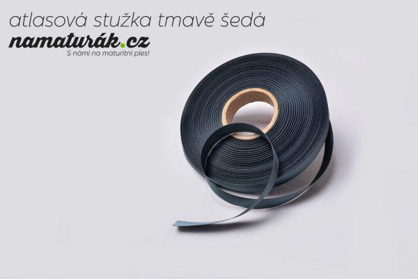 stuzky_atlasova_tmave_seda