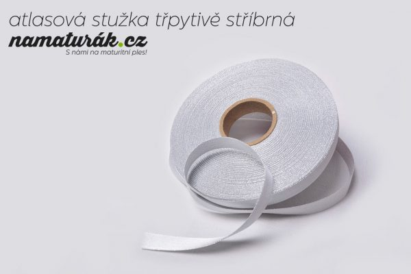 stuzky_atlasova_trpytive_stribrna