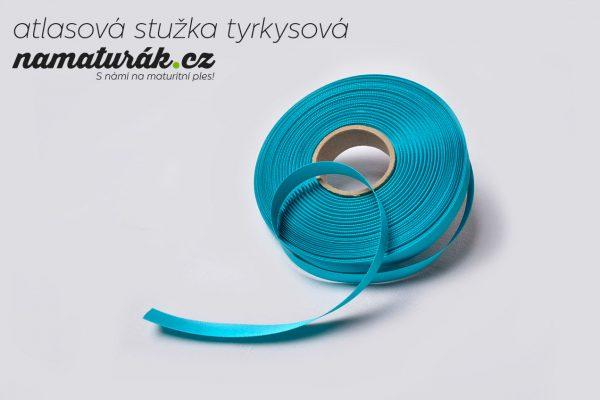 stuzky_atlasova_tyrkysova
