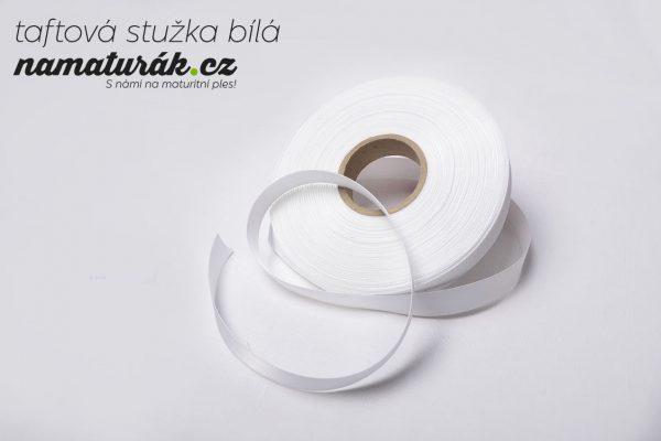 stuzky_taftova_bila