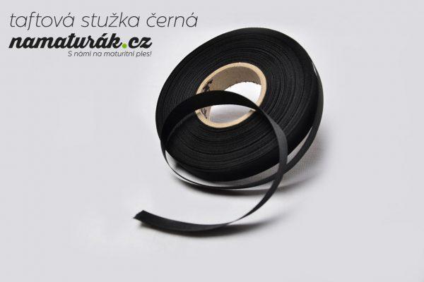 stuzky_taftova_cerna