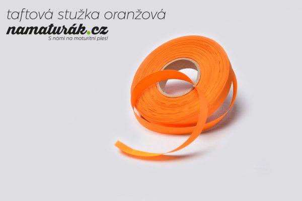 stuzky_taftova_oranzova