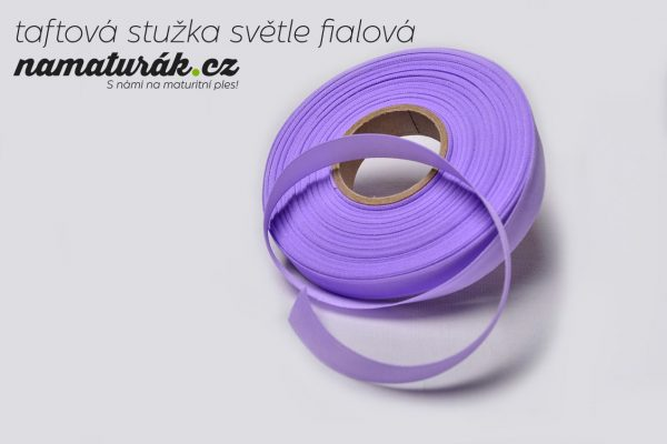 stuzky_taftova_svetle_fialova
