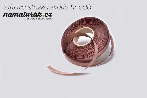 stuzky_taftova_svetle_hneda