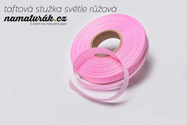 stuzky_taftova_svetle_ruzova