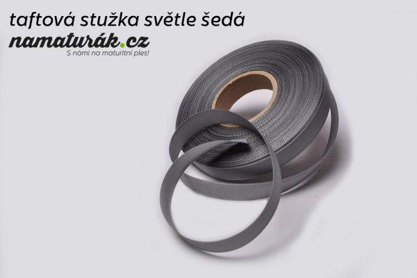 stuzky_taftova_svetle_seda