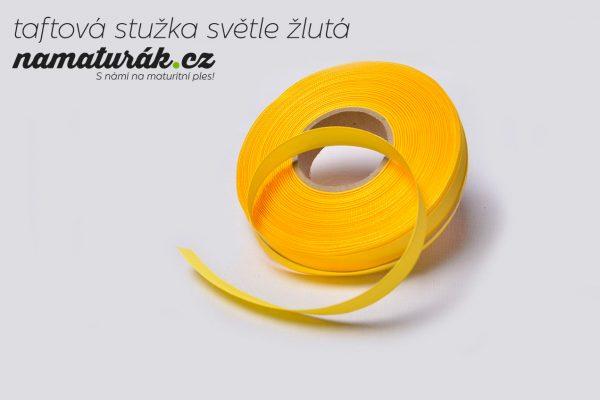 stuzky_taftova_svetle_zluta