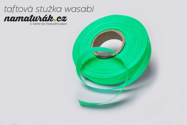 stuzky_taftova_wasabi