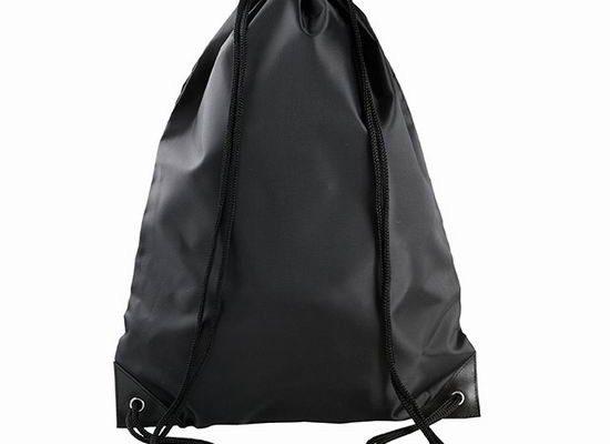Ki0104-Black