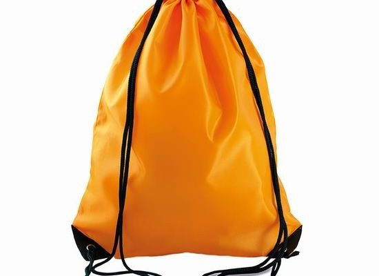 Ki0104-Orange