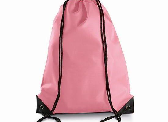 Ki0104-Pink