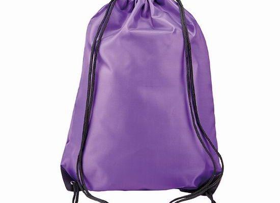 Ki0104-Purple