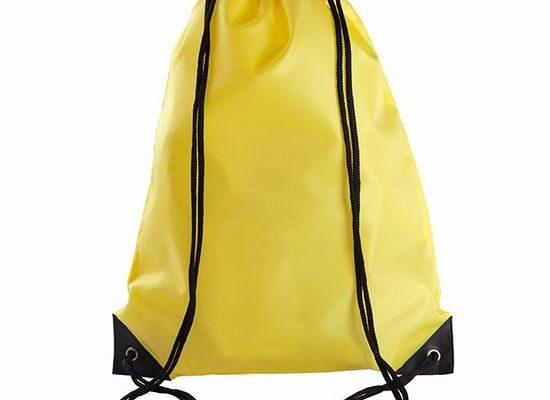 Ki0104-Yellow