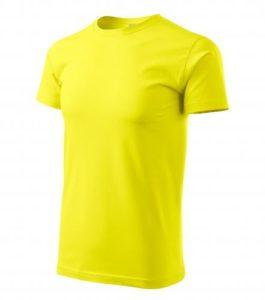 citrónová