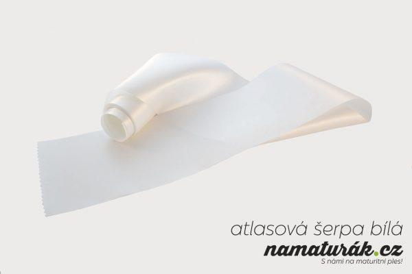 atlasova_bila