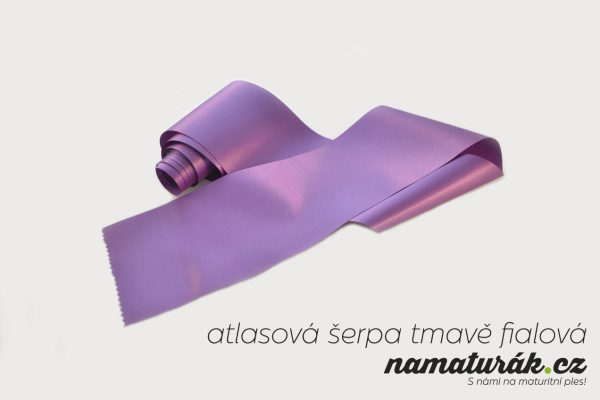 atlasova_tmave_fialova