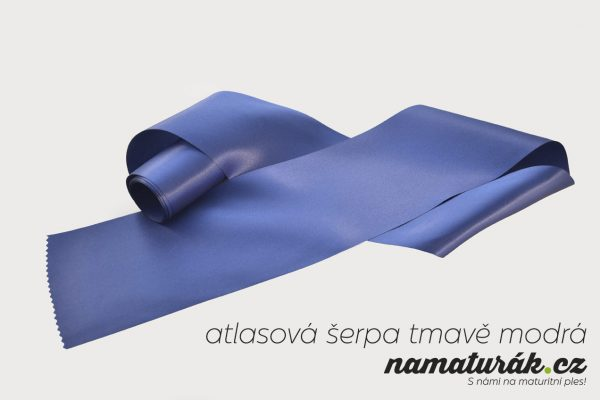 atlasova_tmave_modra