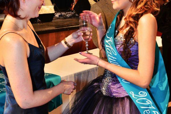 maturitní ples (13)
