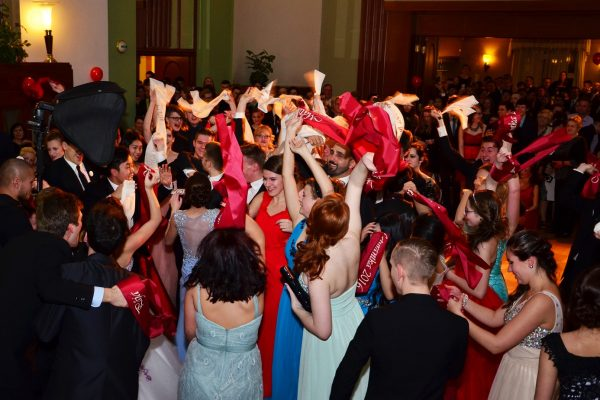 maturitní ples (4)