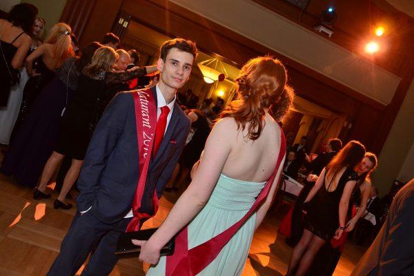 maturitní ples (8)
