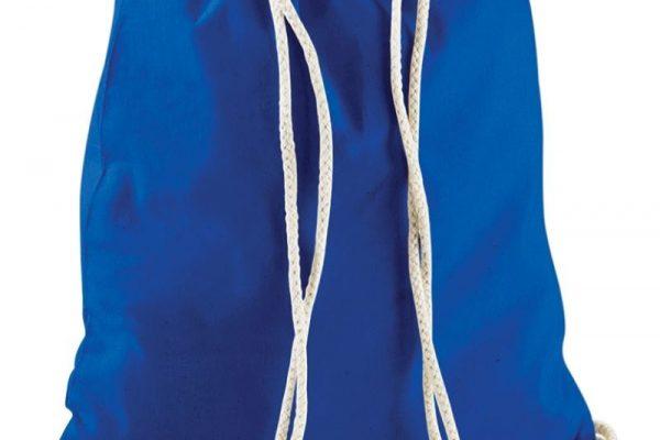 královsky modrá
