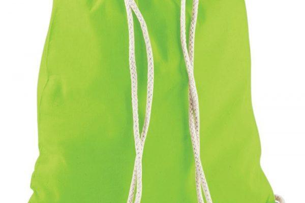 limetkově zelená