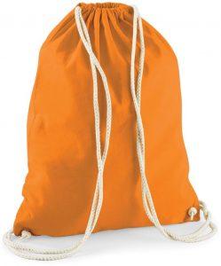 oranžová