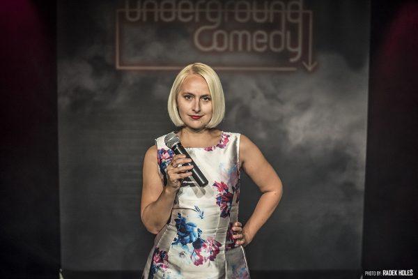 LUCIE-MACHACKOVA_2